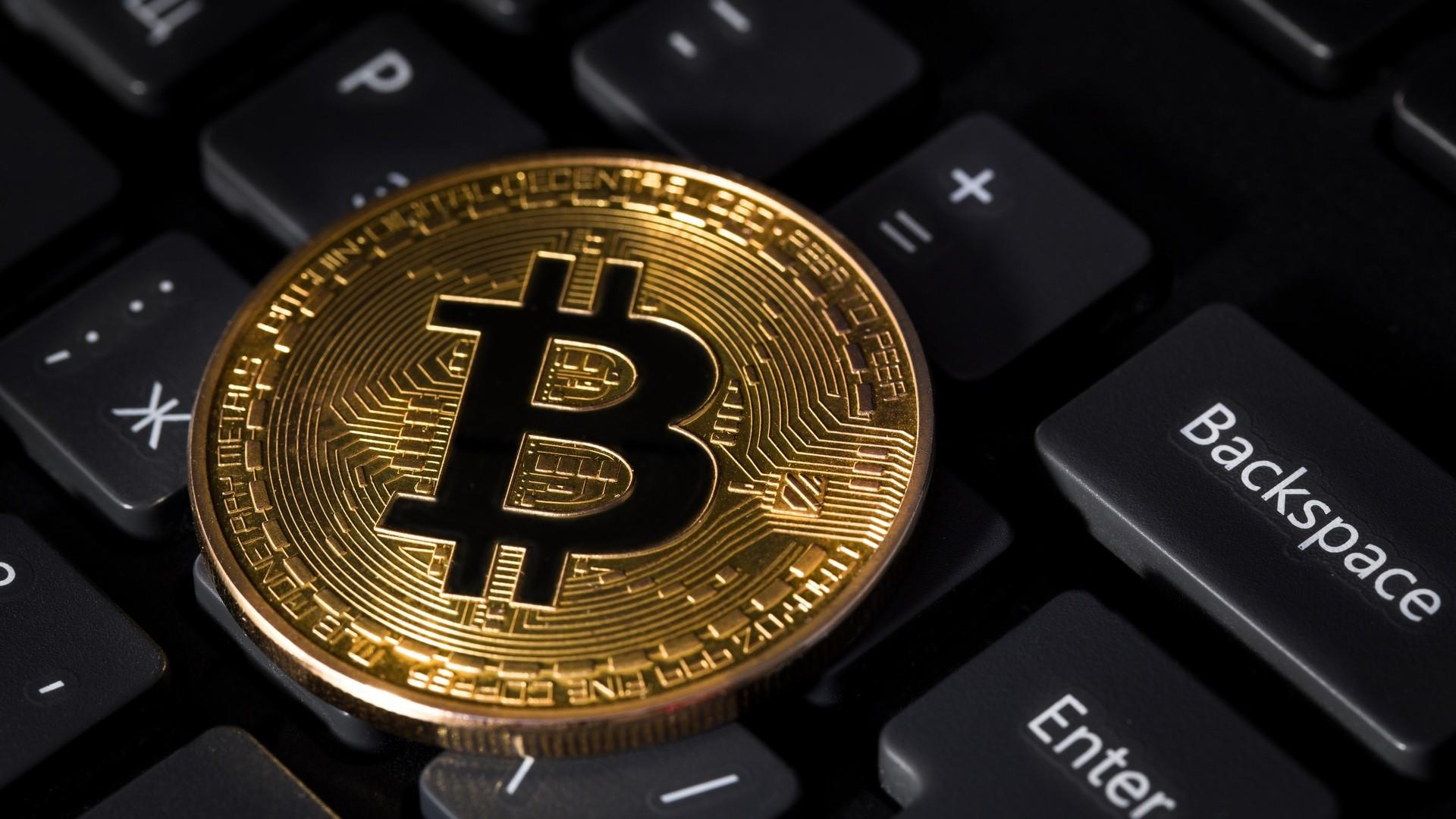 Why Allergic Bitcoin Will Price You Time And Earnings