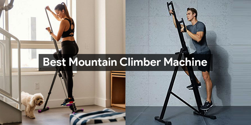Do Not Loss For This Climbing Up Equipment Health Club Rip-off
